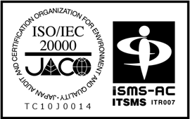 iso_ise20000.png